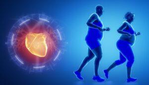 La realidad sobre la grasa abdominal