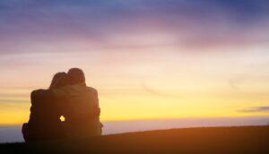 Por qué las personas fuertes atraen relaciones difíciles