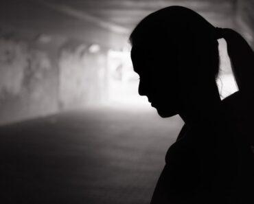 7 Secuelas del acoso escolar