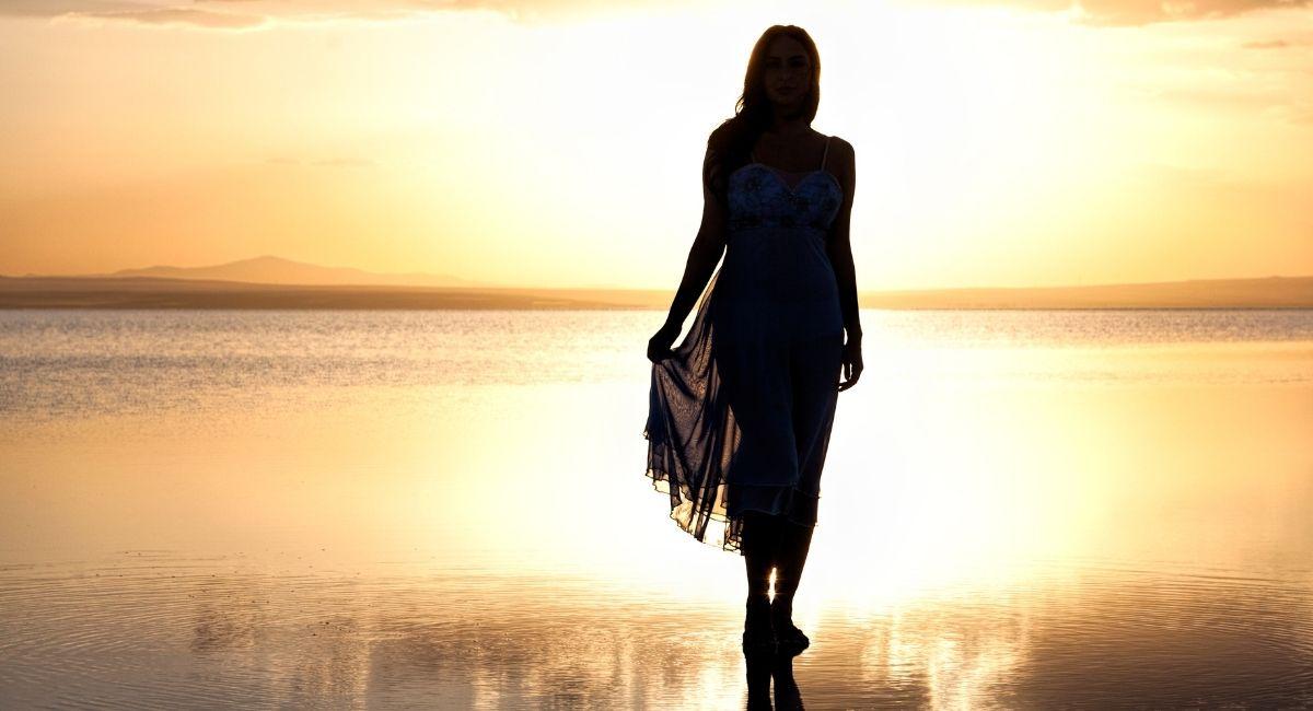 10 cosas que nunca debes ignorar en tus sueños
