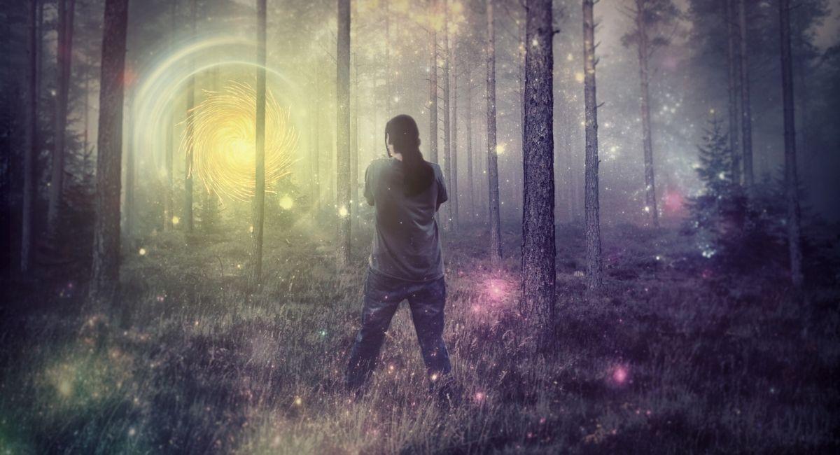 11 Condiciones que pueden causar alucinaciones