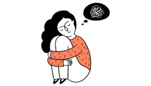 7 consejos para vivir con ansiedad social
