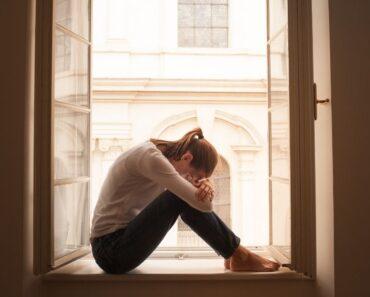 Toda la verdad sobre los antidepresivos