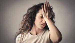 14 Posibles razones del cansancio continuo