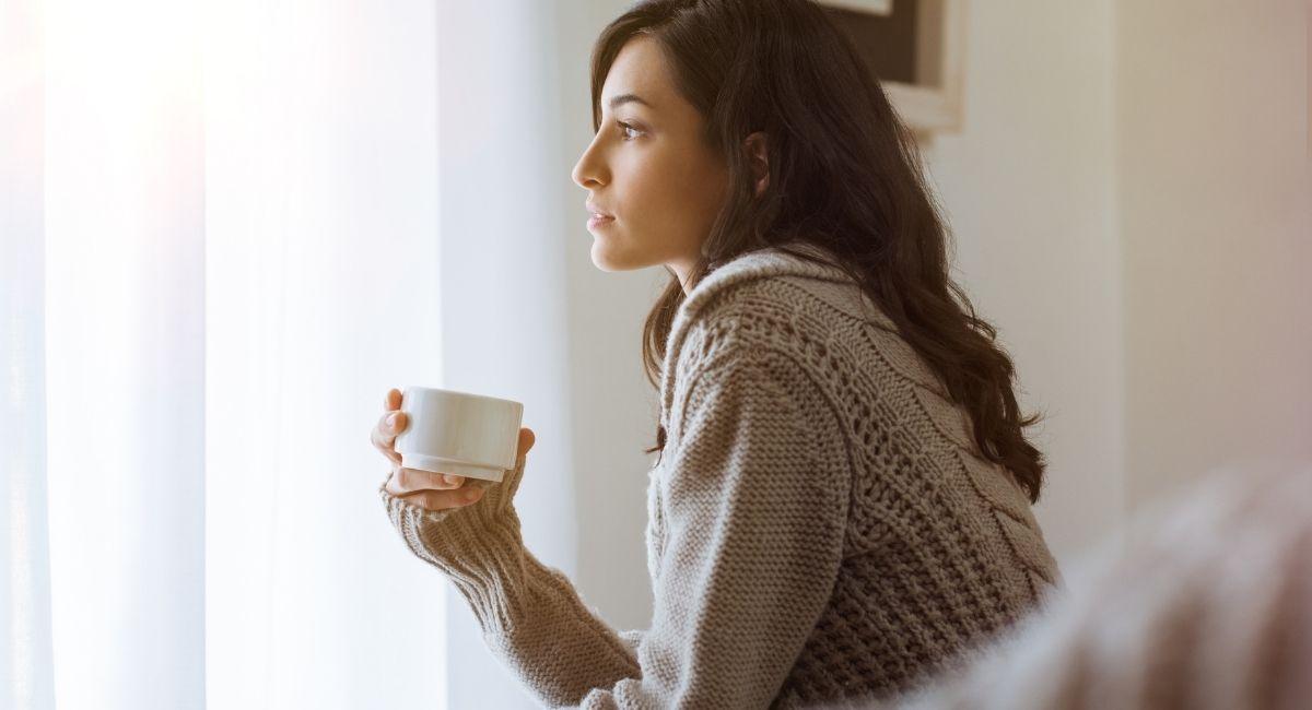 ¿Eres un pensador crónico? 3 consejos para dejar de pensar demasiado