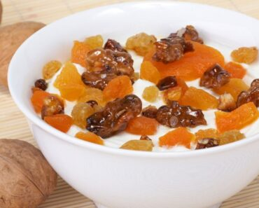 12 Grandes desayunos para diabéticos