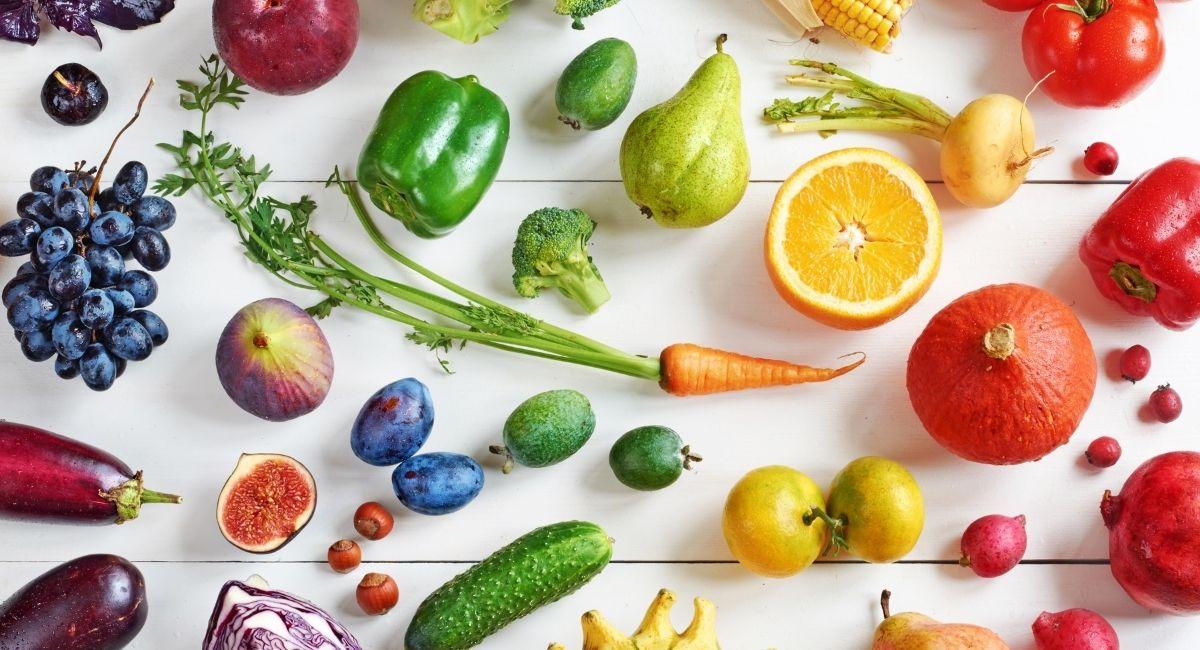9 Consejos para una dieta para la prediabetes