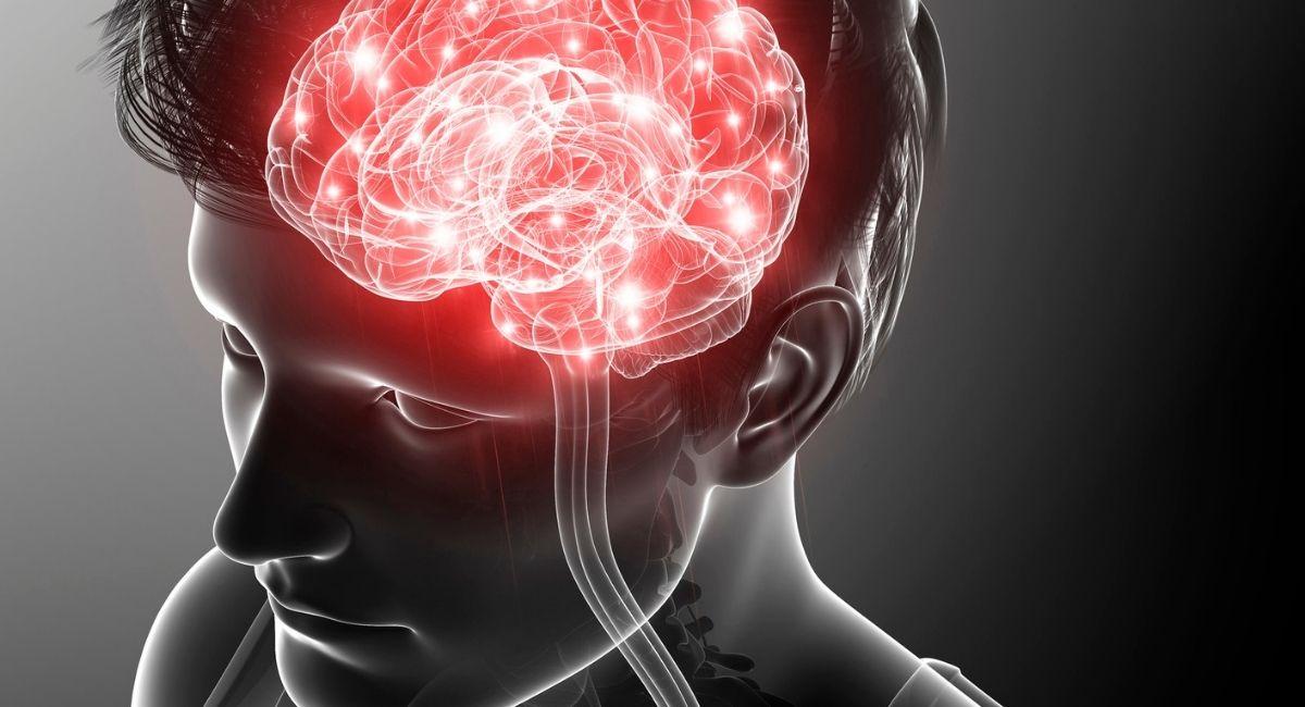 9 Razones por las que puedes tener niebla cerebral