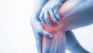 13 Formas de tratar el dolor en casa
