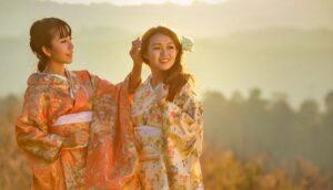 Ukeireru: El arte japonés de la aceptación y cómo practicarlo