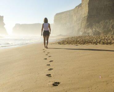 10 señales de advertencia de que ha llegado el momento de cambiar de vida