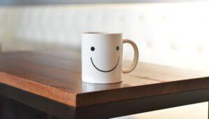 4 formas eficaces de cambiar pensamientos negativos a positivos