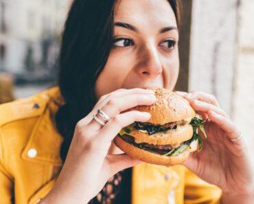 8 hábitos destructivos que hay que dejar ahora mismo