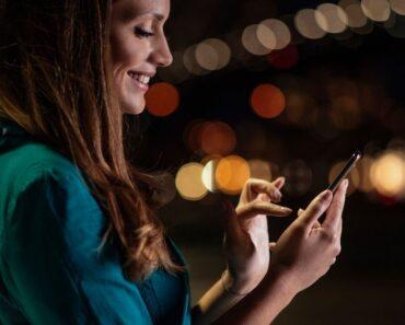 13 razones para no enviar nunca mensajes a tu ex (y cómo seguir adelante)