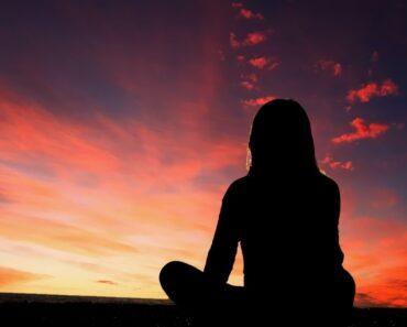El perdón: Cuando perdonar no siempre es la mejor opción