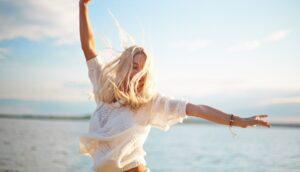 50 maneras fáciles de quererse a uno mismo