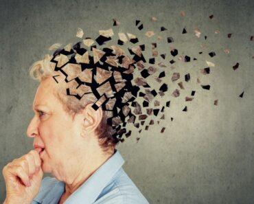 La ciencia revela 8 hábitos para reducir el riesgo de demencia