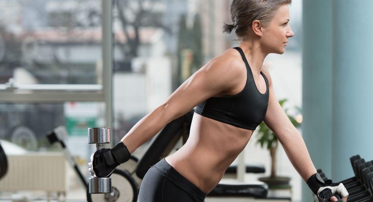 8 Ejercicios sencillos para la salud de las articulaciones
