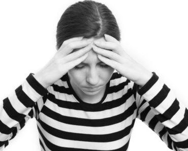 8 señales de que tienes sensibilidad al gluten no celíaca