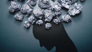 Trastorno depresivo mayor: 10 maneras de recuperarse