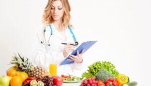 7 deficiencias nutricionales que casi todo el mundo tiene (y no sabe)