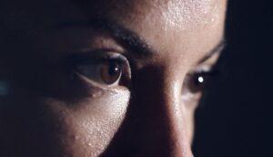 Investigadores revelan los efectos secundarios de los antidepresivos (de los que nadie habla)