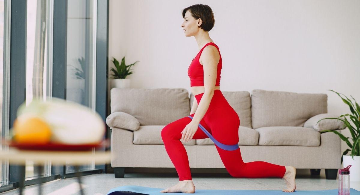 Haz ejercicio de forma más inteligente, no durante más tiempo