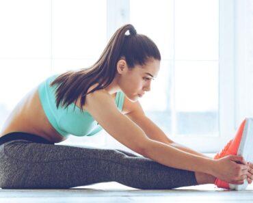 16 Errores al hacer ejercicio que pueden sabotear tu entrenamiento