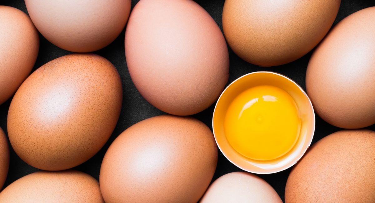 9 buenas fuentes de proteínas