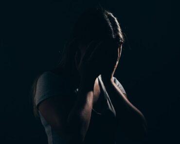 Investigadores explican 10 formas de lidiar con el estrés y la ansiedad