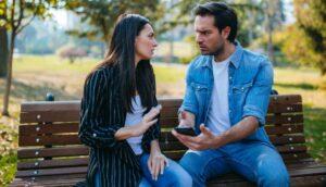 12 malas experiencias que hacen que la gente no quiera tener nuevas relaciones