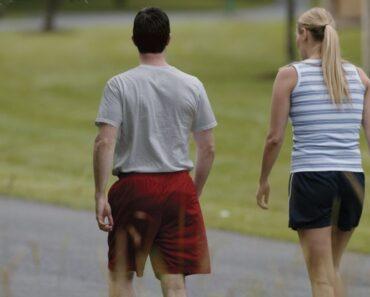 Cómo iniciar un programa de caminatas