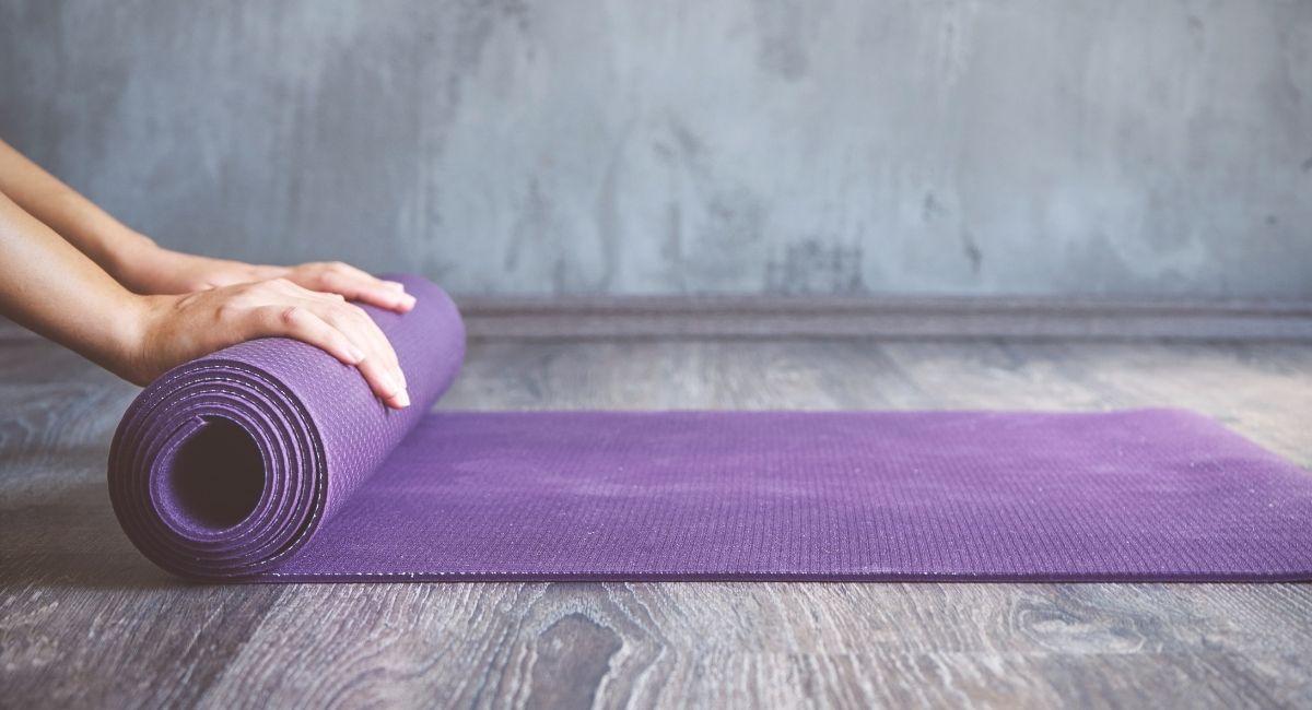¿Qué es Pilates y cómo funciona?