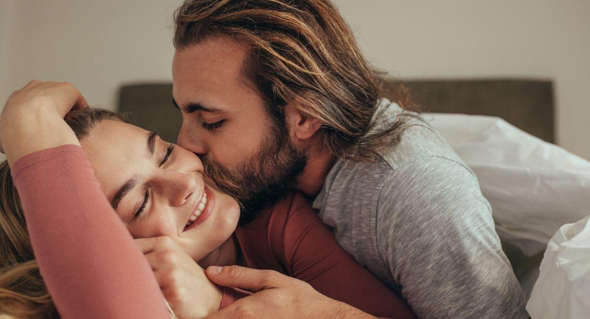 11 hábitos que crean relaciones positivas