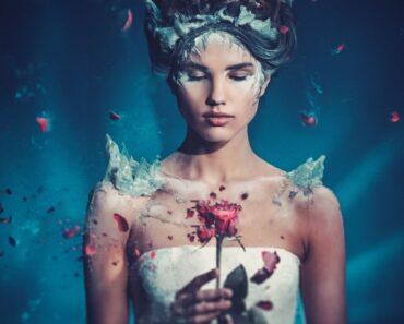 50 significados de los sueños que nunca debes ignorar