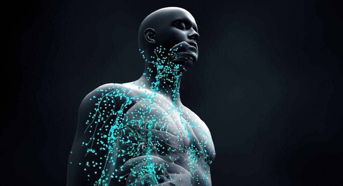 13 Cosas que hacen que tengas el sistema inmune debilitado